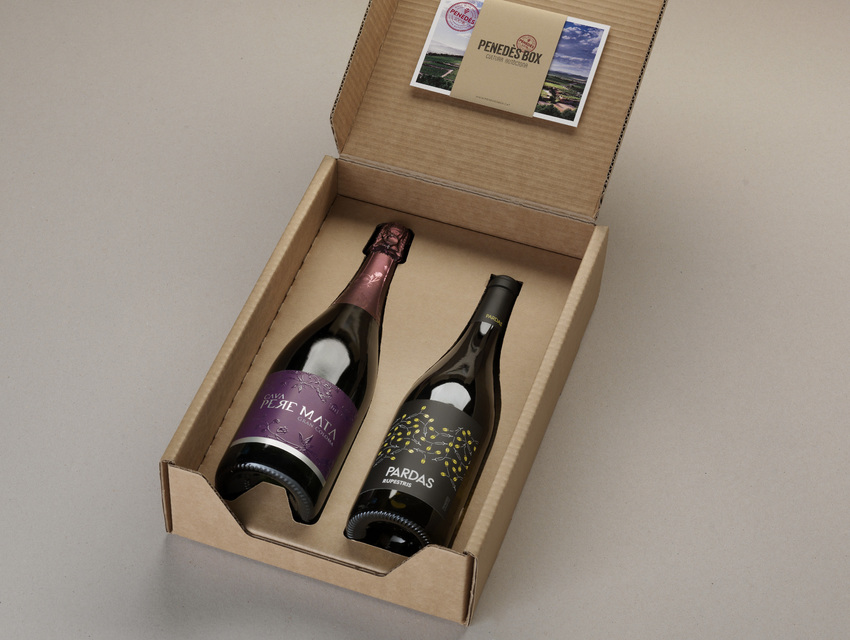 Medium box 07